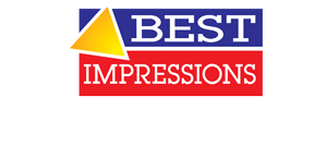 Best Impressions Corporate Golf Products